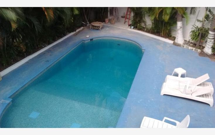 Foto de departamento en renta en  1, farall?n, acapulco de ju?rez, guerrero, 1675908 No. 01