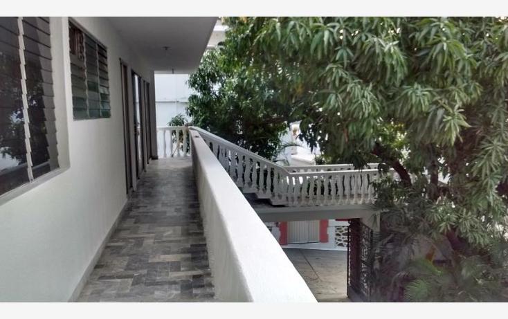 Foto de departamento en renta en  1, farall?n, acapulco de ju?rez, guerrero, 1675908 No. 02