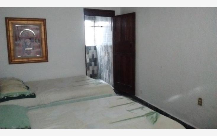 Foto de departamento en renta en  1, farall?n, acapulco de ju?rez, guerrero, 1675908 No. 03