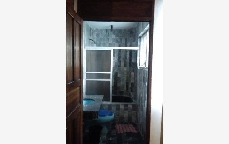 Foto de departamento en renta en  1, farall?n, acapulco de ju?rez, guerrero, 1675908 No. 08