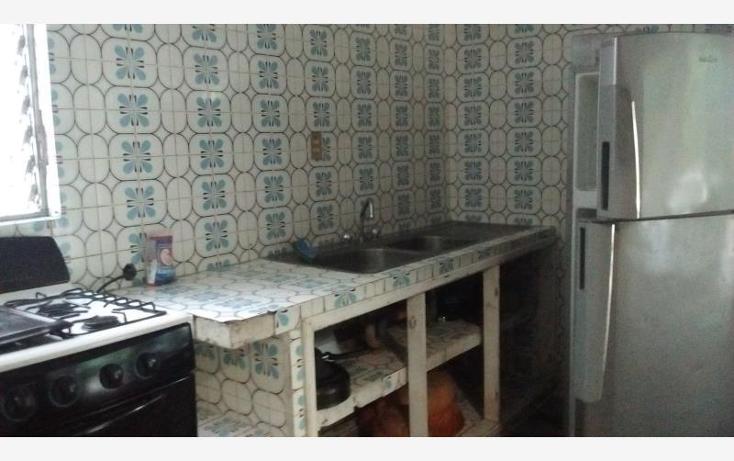 Foto de departamento en renta en  1, farall?n, acapulco de ju?rez, guerrero, 1675908 No. 09