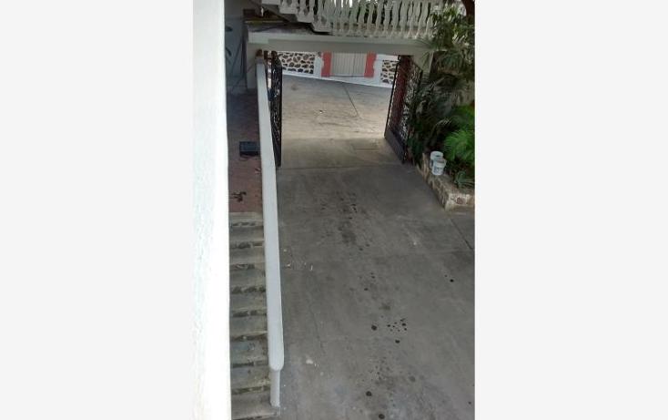 Foto de departamento en renta en  1, farall?n, acapulco de ju?rez, guerrero, 1675908 No. 10