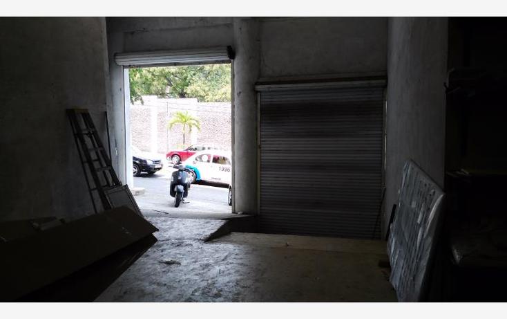 Foto de bodega en renta en  1, farall?n, acapulco de ju?rez, guerrero, 1676234 No. 05