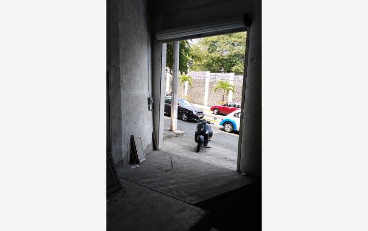 Foto de bodega en renta en  1, farall?n, acapulco de ju?rez, guerrero, 1676234 No. 08