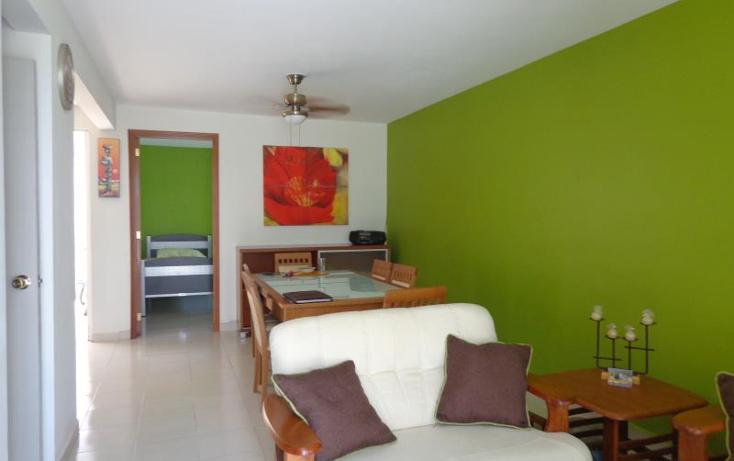 Foto de casa en venta en  1, felipe neri, yautepec, morelos, 882061 No. 03