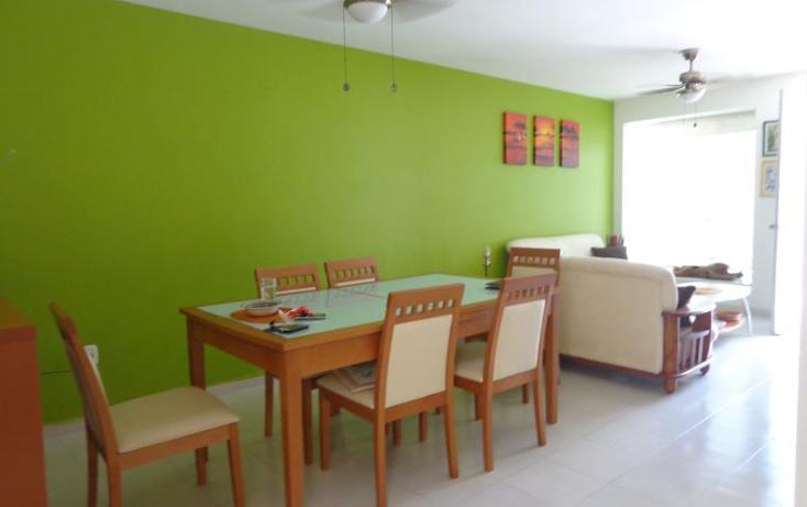 Foto de casa en venta en  1, felipe neri, yautepec, morelos, 882061 No. 04