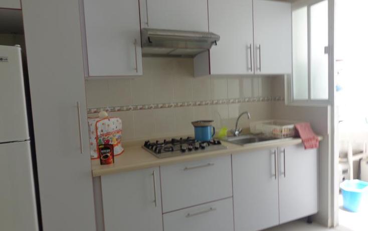 Foto de casa en venta en  1, felipe neri, yautepec, morelos, 882061 No. 05