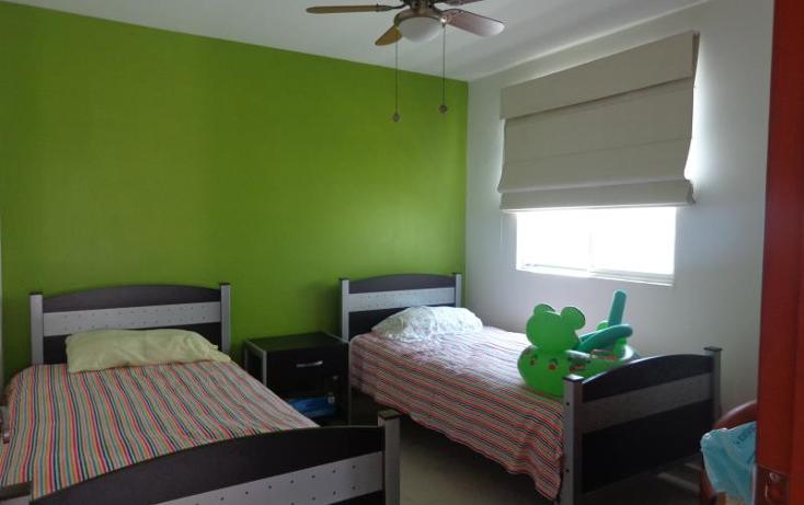 Foto de casa en venta en  1, felipe neri, yautepec, morelos, 882061 No. 06