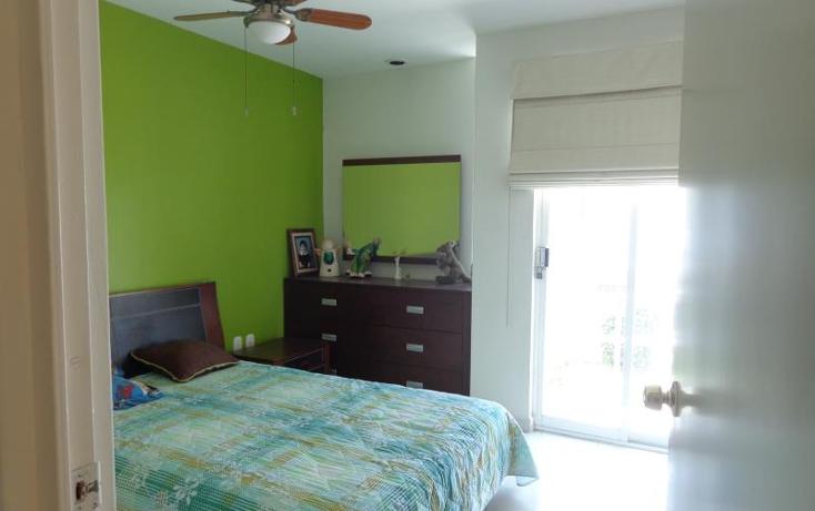 Foto de casa en venta en  1, felipe neri, yautepec, morelos, 882061 No. 07