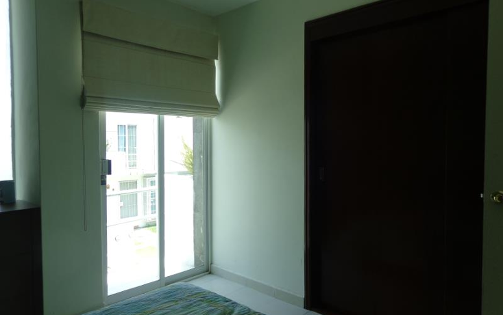 Foto de casa en venta en  1, felipe neri, yautepec, morelos, 882061 No. 08