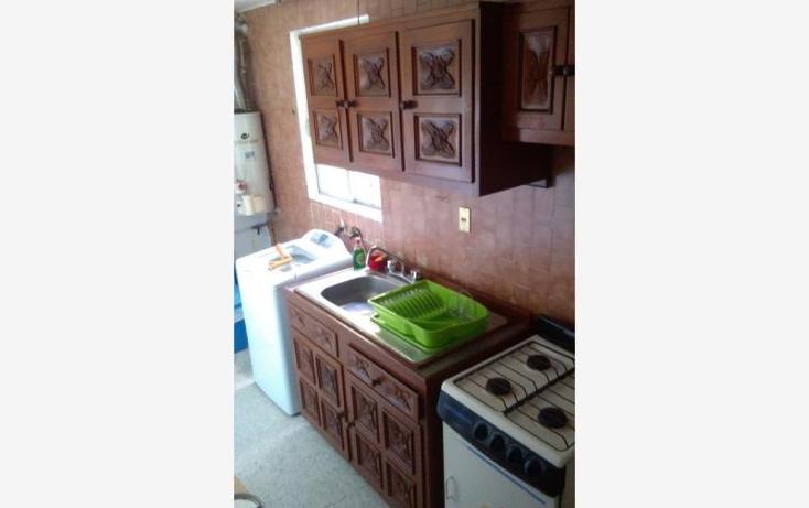 Foto de departamento en renta en  1, floresta, veracruz, veracruz de ignacio de la llave, 1358475 No. 03