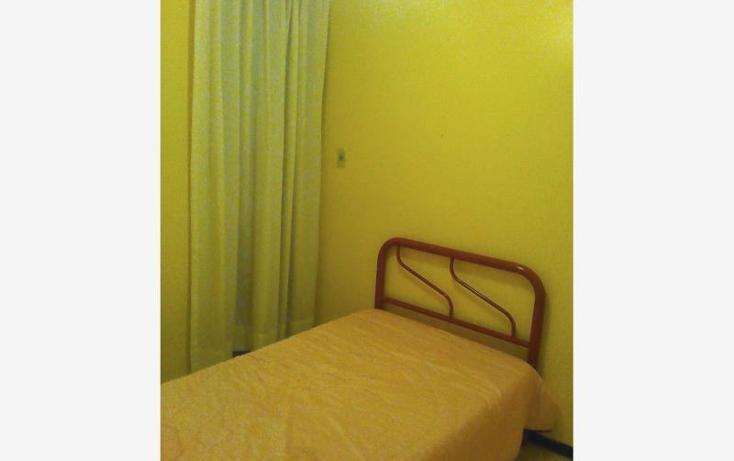 Foto de departamento en renta en  1, floresta, veracruz, veracruz de ignacio de la llave, 1358475 No. 05