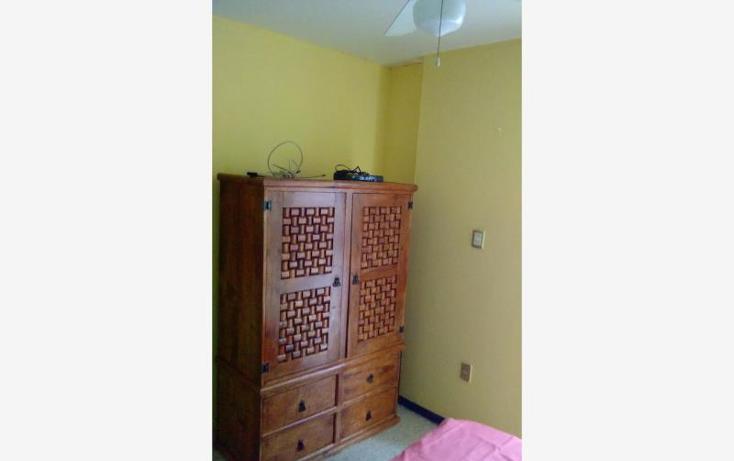 Foto de departamento en renta en  1, floresta, veracruz, veracruz de ignacio de la llave, 1358475 No. 09