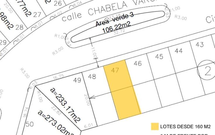 Foto de terreno habitacional en venta en  1, fraccionamiento fuentes de la laja, apaseo el grande, guanajuato, 2026552 No. 01
