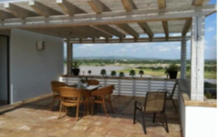 Foto de casa en venta en  1, fraccionamiento otom?es, san miguel de allende, guanajuato, 690809 No. 03