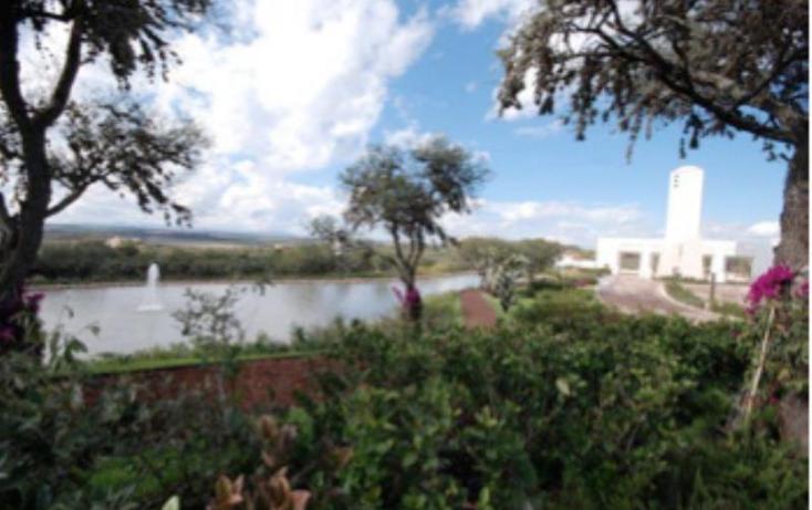 Foto de casa en venta en  1, fraccionamiento otom?es, san miguel de allende, guanajuato, 690809 No. 05
