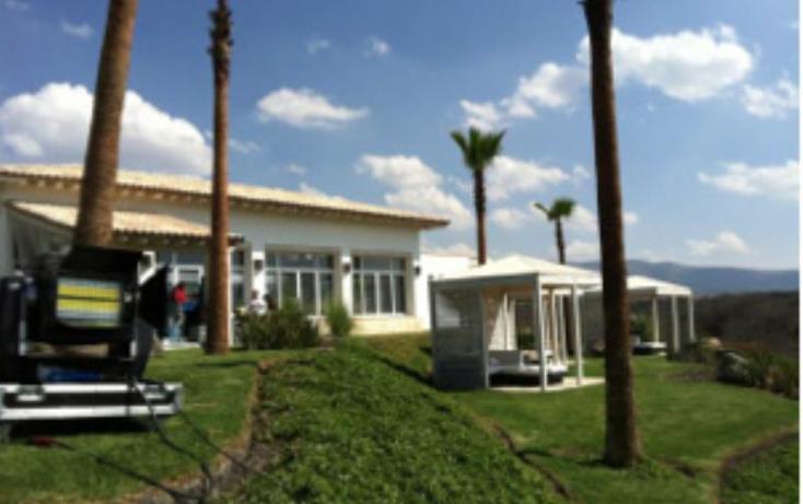 Foto de casa en venta en  1, fraccionamiento otom?es, san miguel de allende, guanajuato, 690809 No. 08