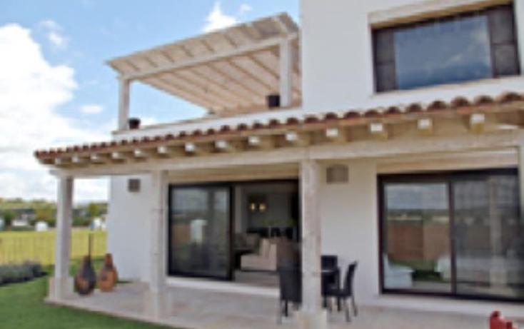 Foto de casa en venta en  1, fraccionamiento otom?es, san miguel de allende, guanajuato, 690809 No. 10