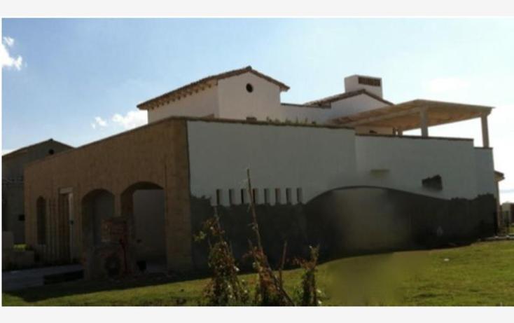 Foto de casa en venta en  1, fraccionamiento otom?es, san miguel de allende, guanajuato, 690809 No. 11