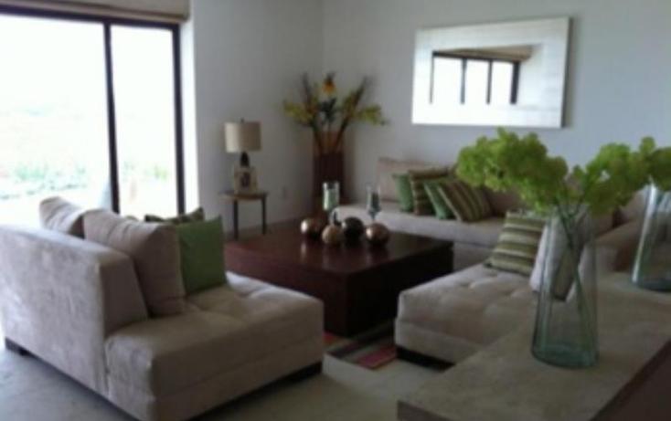 Foto de casa en venta en  1, fraccionamiento otom?es, san miguel de allende, guanajuato, 690809 No. 12
