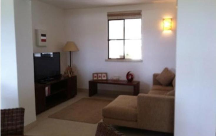 Foto de casa en venta en  1, fraccionamiento otom?es, san miguel de allende, guanajuato, 690809 No. 13