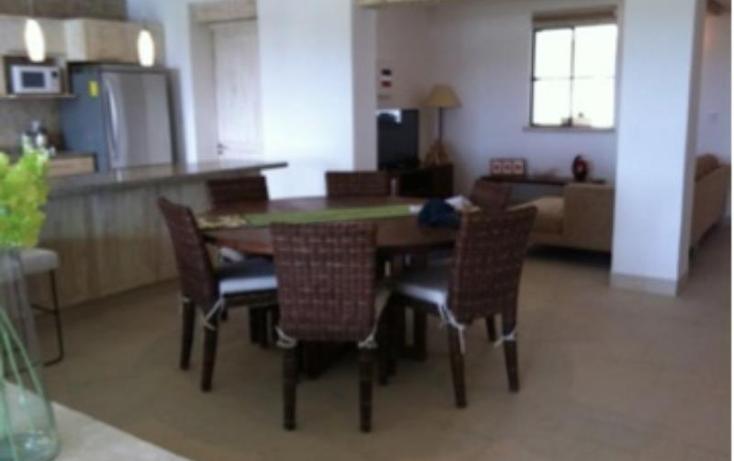 Foto de casa en venta en  1, fraccionamiento otom?es, san miguel de allende, guanajuato, 690809 No. 15