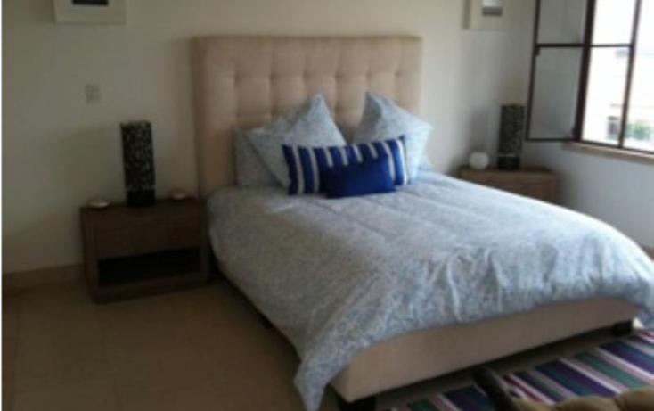 Foto de casa en venta en  1, fraccionamiento otom?es, san miguel de allende, guanajuato, 690809 No. 16