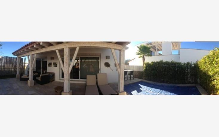 Foto de casa en venta en  1, fraccionamiento otomíes, san miguel de allende, guanajuato, 690881 No. 02
