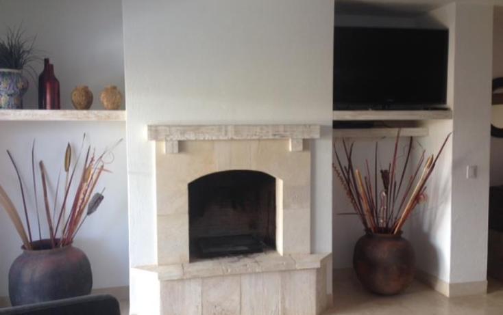 Foto de casa en venta en  1, fraccionamiento otomíes, san miguel de allende, guanajuato, 690881 No. 04