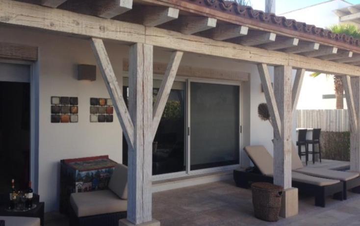 Foto de casa en venta en  1, fraccionamiento otomíes, san miguel de allende, guanajuato, 690881 No. 06