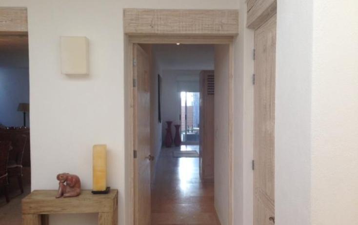 Foto de casa en venta en  1, fraccionamiento otomíes, san miguel de allende, guanajuato, 690881 No. 08
