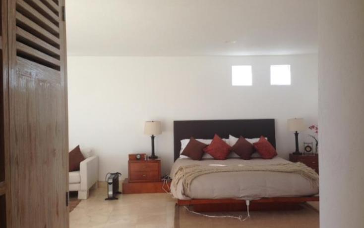 Foto de casa en venta en  1, fraccionamiento otomíes, san miguel de allende, guanajuato, 690881 No. 12