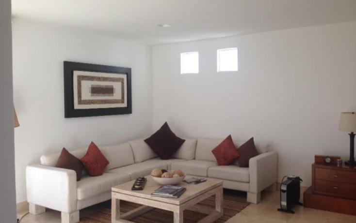 Foto de casa en venta en  1, fraccionamiento otomíes, san miguel de allende, guanajuato, 690881 No. 13