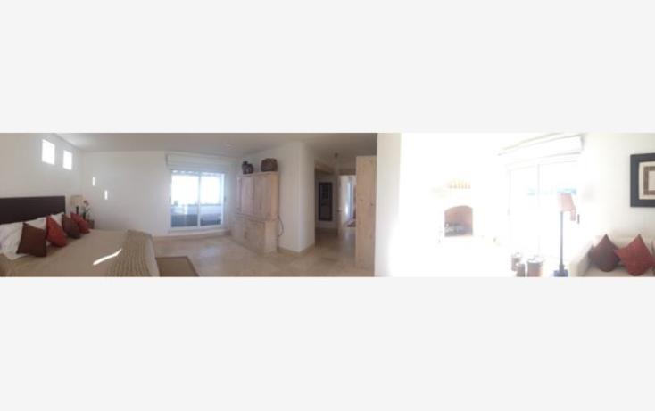 Foto de casa en venta en  1, fraccionamiento otomíes, san miguel de allende, guanajuato, 690881 No. 14
