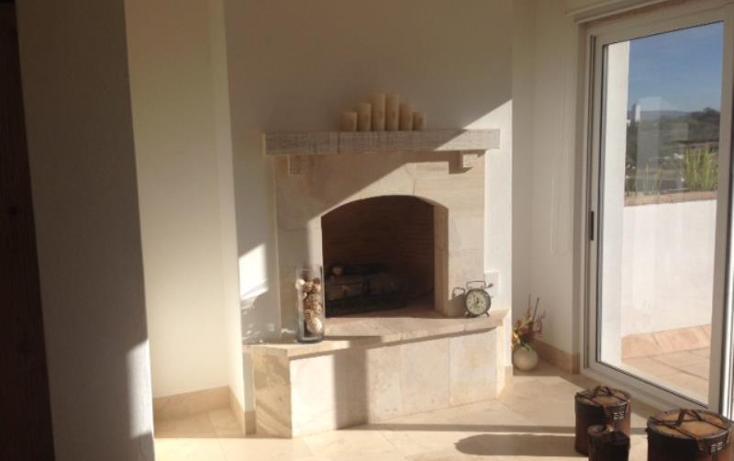 Foto de casa en venta en  1, fraccionamiento otomíes, san miguel de allende, guanajuato, 690881 No. 15