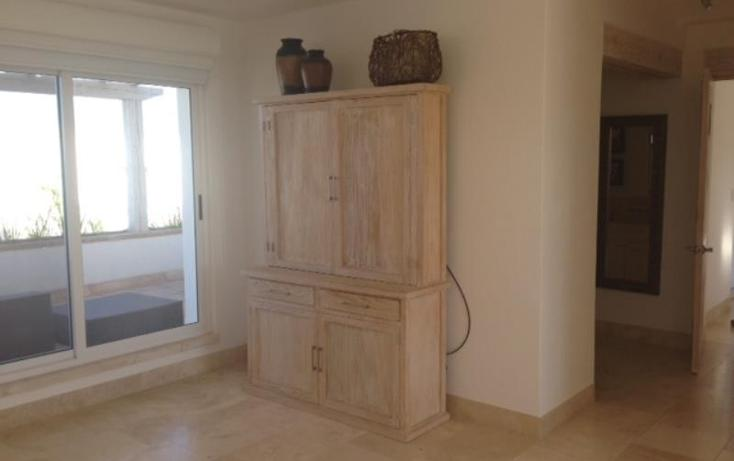 Foto de casa en venta en  1, fraccionamiento otomíes, san miguel de allende, guanajuato, 690881 No. 16