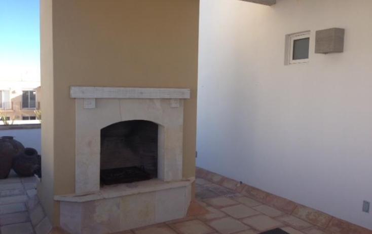 Foto de casa en venta en  1, fraccionamiento otomíes, san miguel de allende, guanajuato, 690881 No. 17