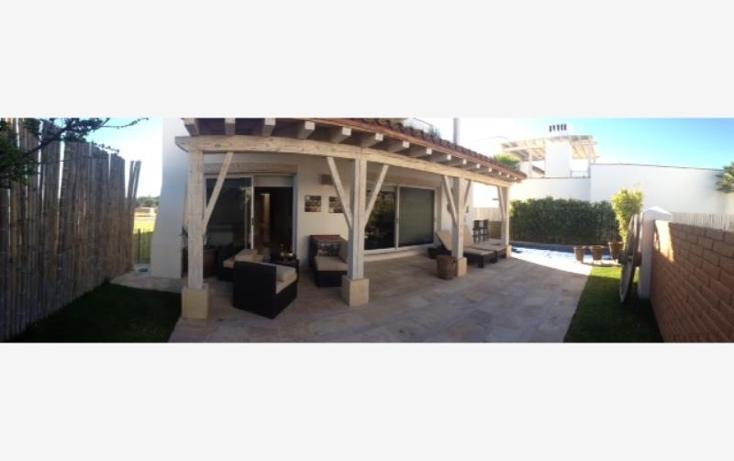 Foto de casa en venta en  1, fraccionamiento otomíes, san miguel de allende, guanajuato, 690881 No. 19