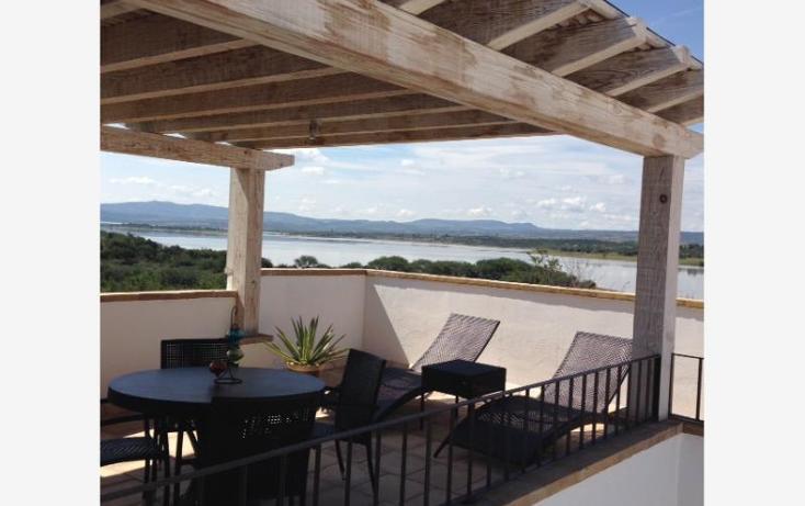 Foto de casa en venta en  1, fraccionamiento otomíes, san miguel de allende, guanajuato, 690905 No. 01