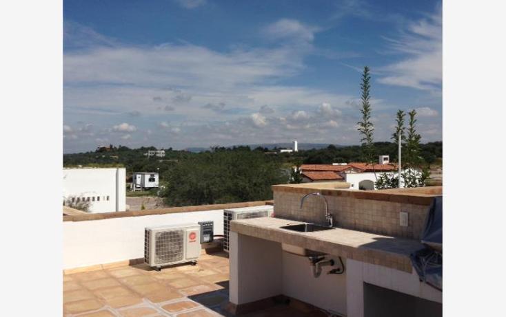 Foto de casa en venta en otomi 1, fraccionamiento otomíes, san miguel de allende, guanajuato, 690905 No. 04