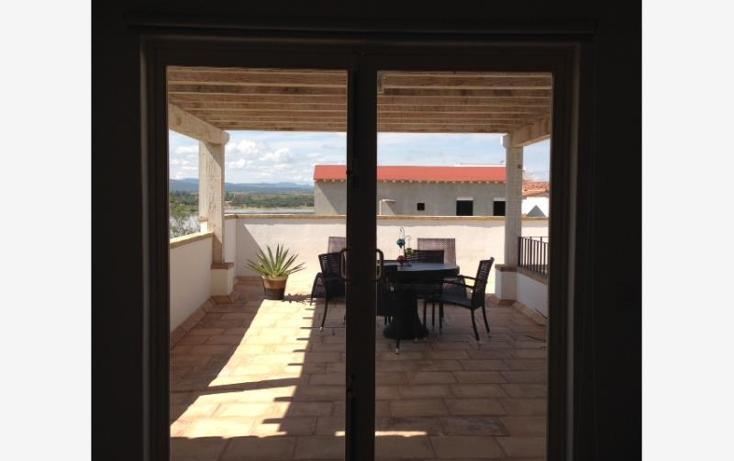Foto de casa en venta en  1, fraccionamiento otomíes, san miguel de allende, guanajuato, 690905 No. 05