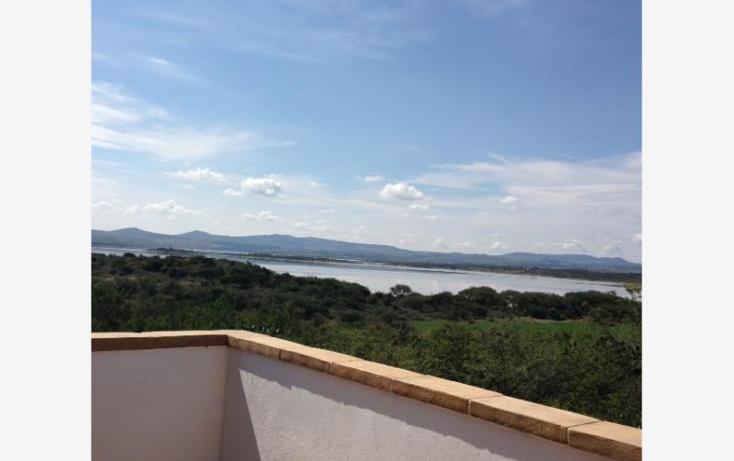 Foto de casa en venta en  1, fraccionamiento otomíes, san miguel de allende, guanajuato, 690905 No. 06