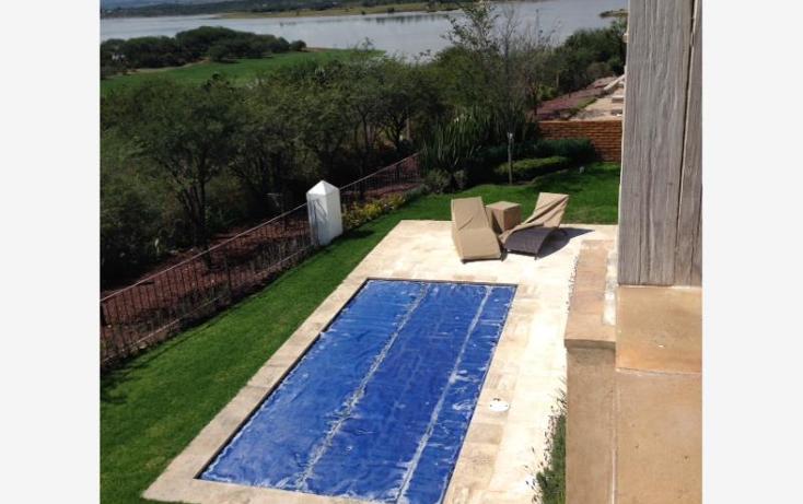 Foto de casa en venta en otomi 1, fraccionamiento otomíes, san miguel de allende, guanajuato, 690905 No. 07