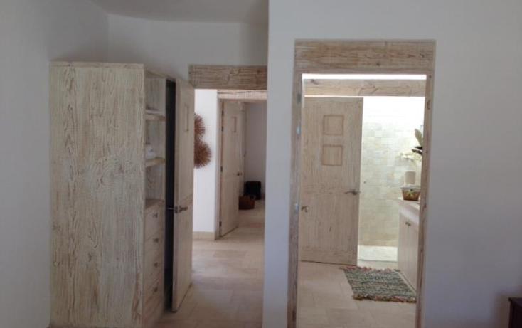 Foto de casa en venta en  1, fraccionamiento otomíes, san miguel de allende, guanajuato, 690905 No. 10