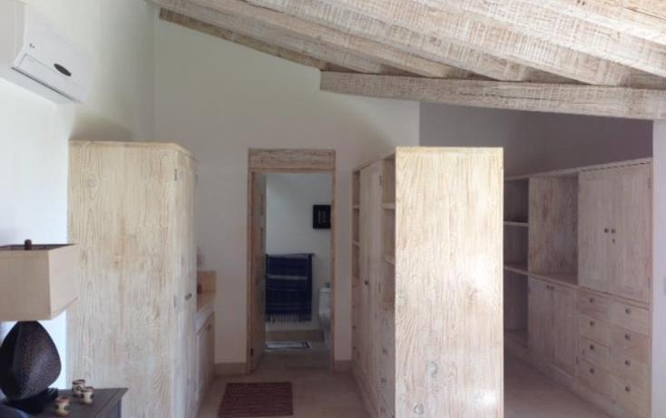 Foto de casa en venta en  1, fraccionamiento otomíes, san miguel de allende, guanajuato, 690905 No. 11