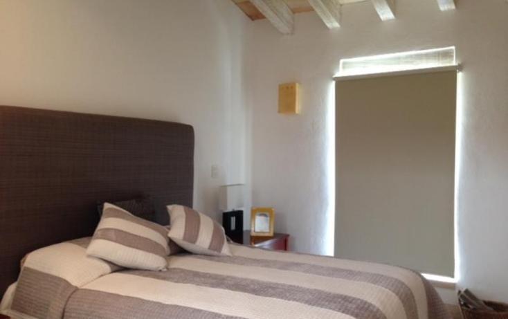 Foto de casa en venta en  1, fraccionamiento otomíes, san miguel de allende, guanajuato, 690905 No. 17