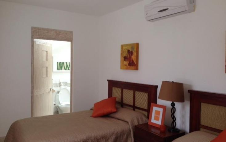 Foto de casa en venta en  1, fraccionamiento otomíes, san miguel de allende, guanajuato, 690905 No. 18
