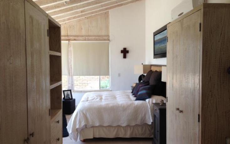 Foto de casa en venta en  1, fraccionamiento otomíes, san miguel de allende, guanajuato, 690905 No. 19