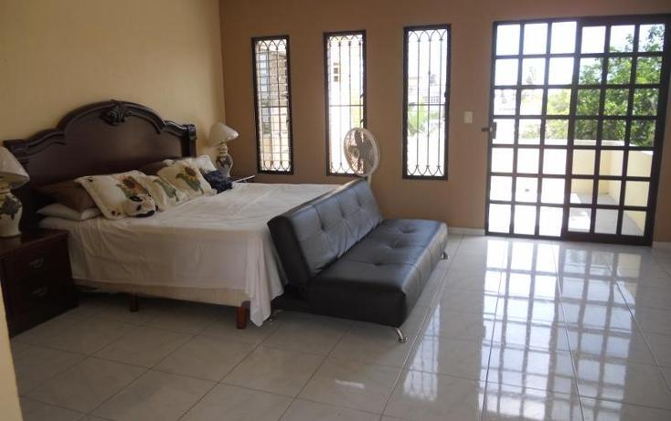 Foto de casa en venta en  1, francisco de montejo, mérida, yucatán, 1326321 No. 01