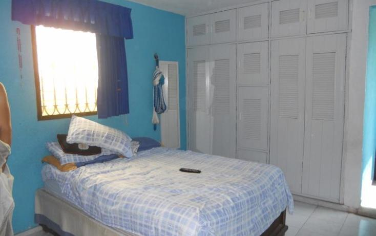 Foto de casa en venta en  1, francisco de montejo, mérida, yucatán, 1326321 No. 03